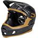 Bell Super DH MIPS Bike Helmet black